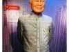 Madane Tussauds013